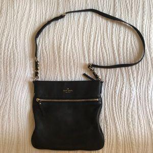 Kate Spade Jackson Street Melisse Crossbody Bag